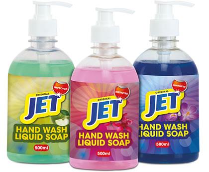 handwash-1