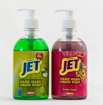 handwash-2