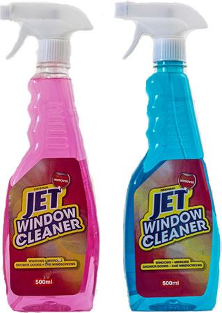 jet-window